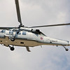 MH-60S delivery for Thai Navy - receiving at Dundalk Marine Terminal Baltimore MD