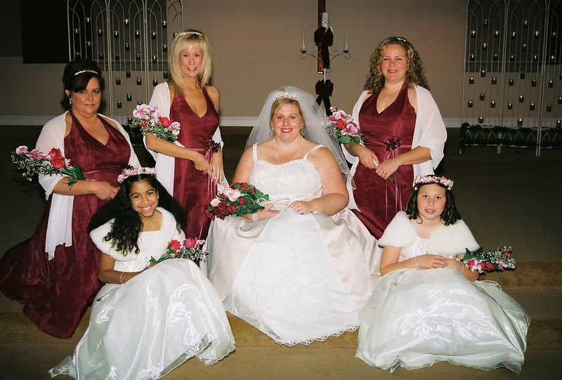 wedding photos 809