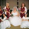 wedding photos 809