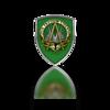 smugmug SHAPE logo