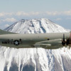 usn_p3c_orion