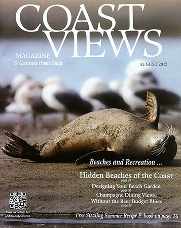 cover_august_2012