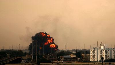 Libyan_AF_MiG23_shotdown_5