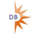 DB-FacebookFan-Icon Sun