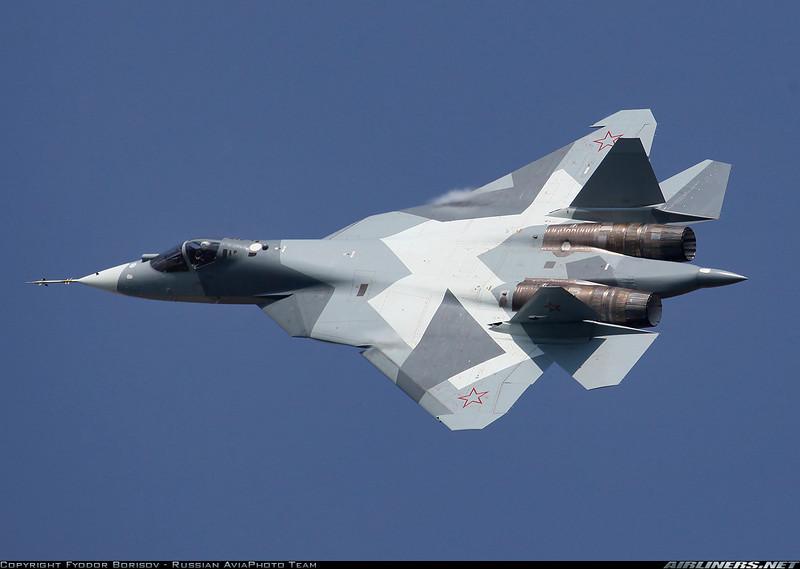 russian_t50_maks2011