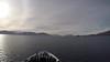 GA-Arctic-Highlights-2018