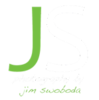 JS Photo Logo revised-149x150