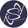 tsnphotography_blue