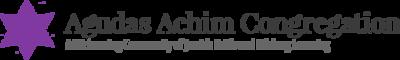aacva-logo