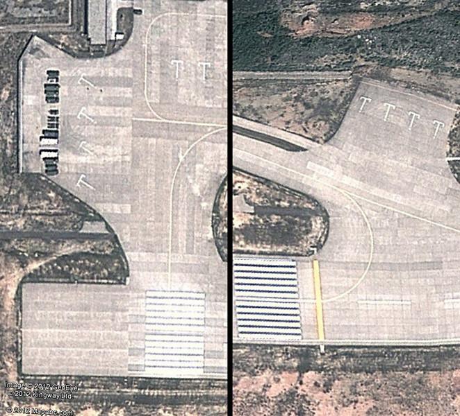 plaaf_xiapu_airbase_003