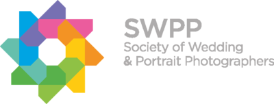 SWPP---White-Text (1)
