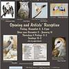California_Raptor_Exhibit_Poster_2014