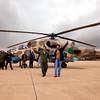 Libyan_AF_Mi-24-rebels