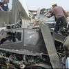 Roc_army_ah64e_crash_250413_003