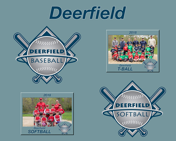 Deerfield Parks and Recreation