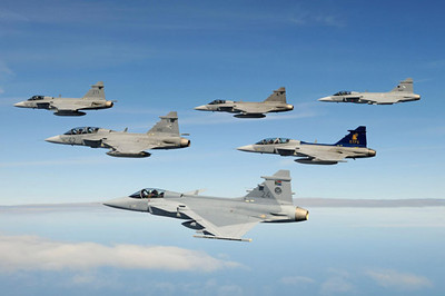 gripen_multinational_s