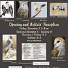 California_Raptor_Exhibit_Poster2_2014