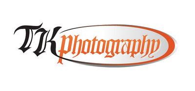 tkphotographylogo