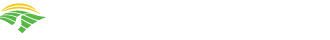 UCC-Logo-Reversed-Long