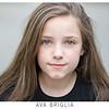 Ava Briglia 2017