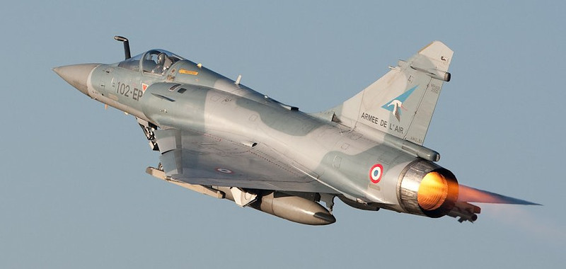 french_mirage2000-5