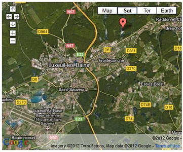 french_mirage2000-5_crashsite_map