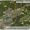 french_mirage2000-5_crashsite_map