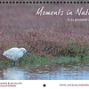 Moments_In_Nature_Cover