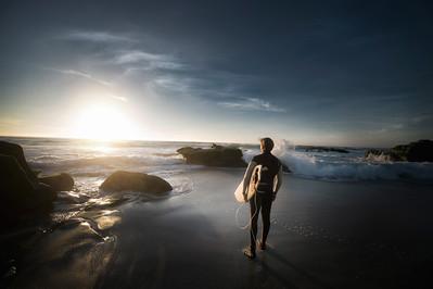 surferfront