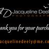 purchase_2012_logo_website_trans