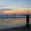 ArtCraftBirdPhotogCover