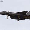 RSAF_F15SG_8320_darwin