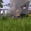 tni_hawk208_tt0212_crash_001