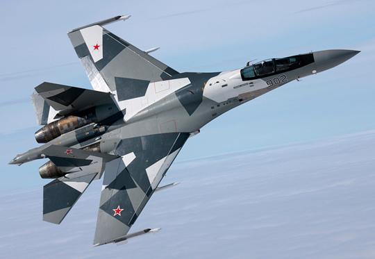 Su-35S-KnAAPO_s