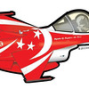 rsaf-f16-blackknights2013_artwork