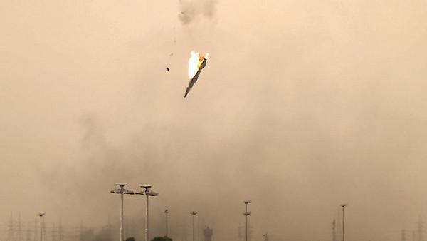 Libyan_AF_MiG23_shotdown_2