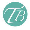 TB-Logo-100px