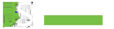 JS Photo Logo v3-500x120