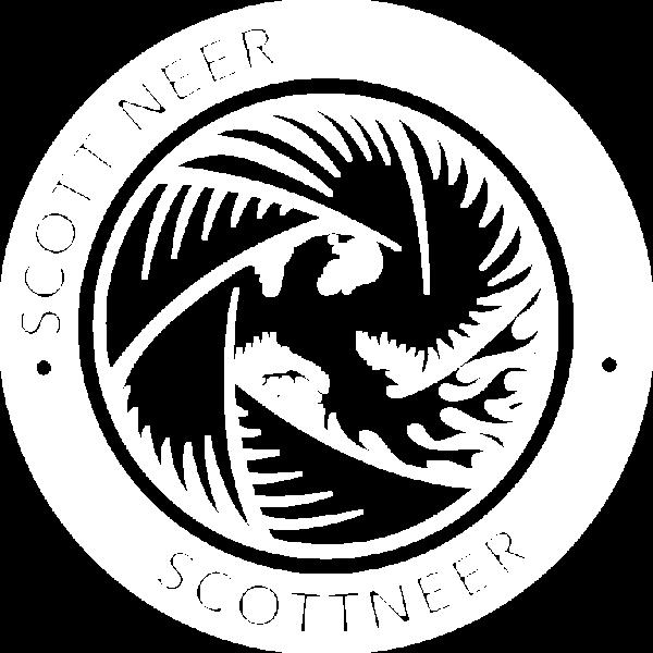 ScottNeer-Logo-White-Round