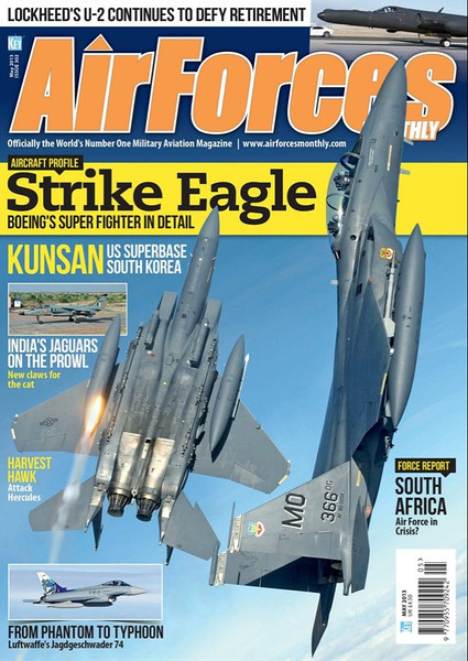 AFM_2013_5_cover