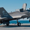 f35b_bf02_001