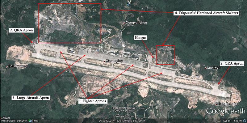 plaaf_xiapu_airbase_001