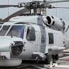 rsn_s70b_seahawk