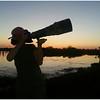 jackie_vierra_wetlands_2013