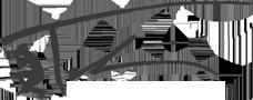 tobin_logo2