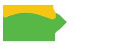 UCC-Logo-Reversed