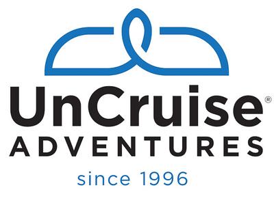 570x428-UnCruise-logo