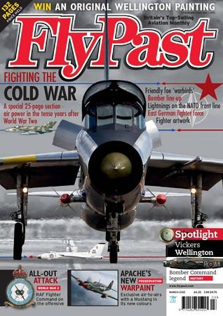 Flypast_2012_Mar_cvr