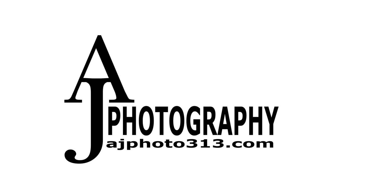 aj photoagraphy copy