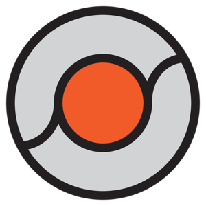 Logo-SEOF